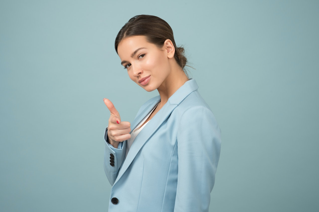 How to develop career confidence