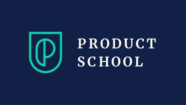 Product School - Instructors and courses
