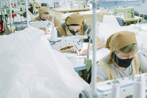 Feature Factories - how to survive working in them