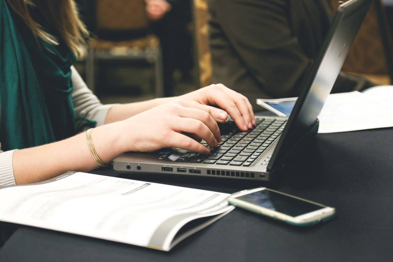 What you need in a good product CV (part 1)