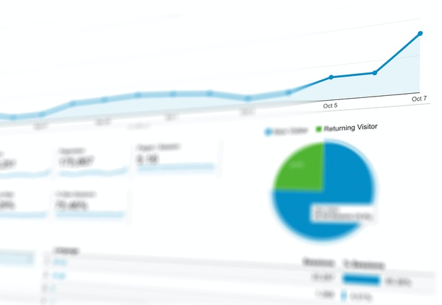 Analytics tools for Product Managers