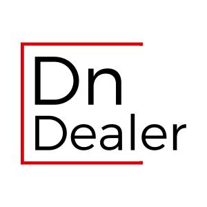 DN Dealer