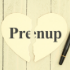 Prenups and other domestic agreements