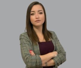 Alyssa Warias