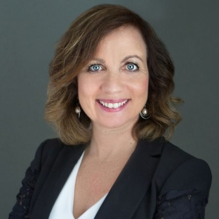 Patricia Greco -  divorce and your financial future