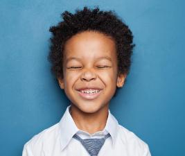 Tips for raising emotionally intelligent children