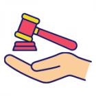 Interim court orders