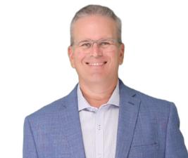 Michael Shuster - selling the matrimonial home