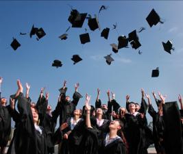 Splitting cost for education