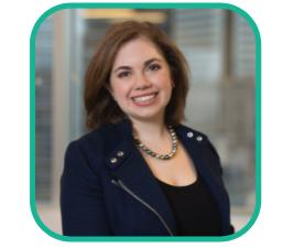 Allie Cuperfain, Family lawyer