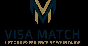 VisaMatch