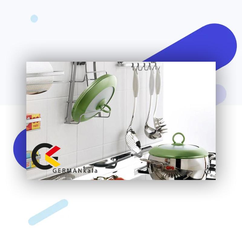 اکسسوری آشپزخانه