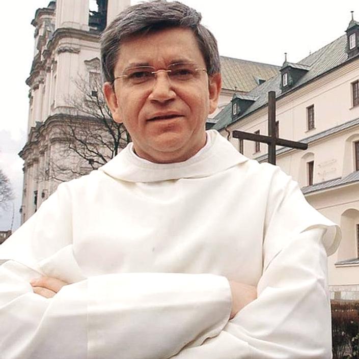 Andrzej Napiórkowski Prawdy wiary kościoła o maryi