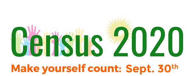Census 2020 deadline September 30th