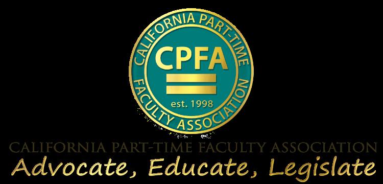 cpfa-logo