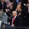Credit: Washington Post