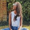 Nneka Ndukwe