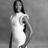 AMERICAN VOGUE: How Naomi Campbell Changed Modeling Forever