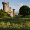 The Independent: National Trust