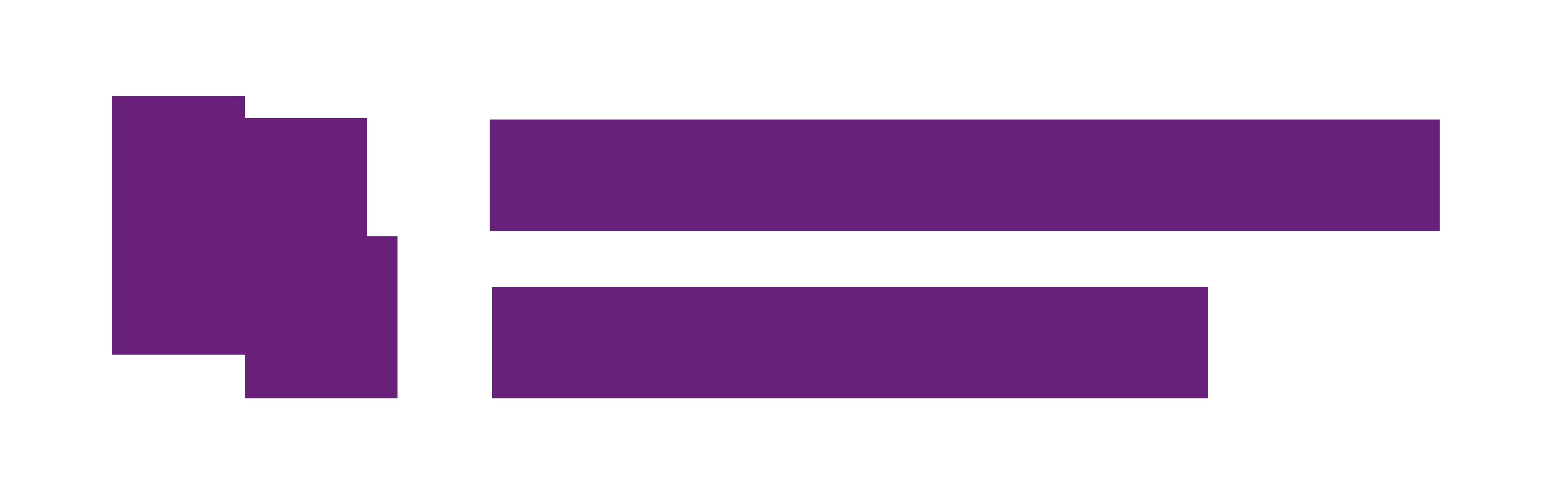 Presenter Group Logo