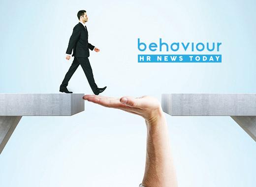 BEHAVIOUR - a HR magazin