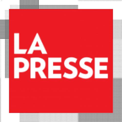 https://lestrappeus.es/wp-content/uploads/2018/11/devoir-crop.png