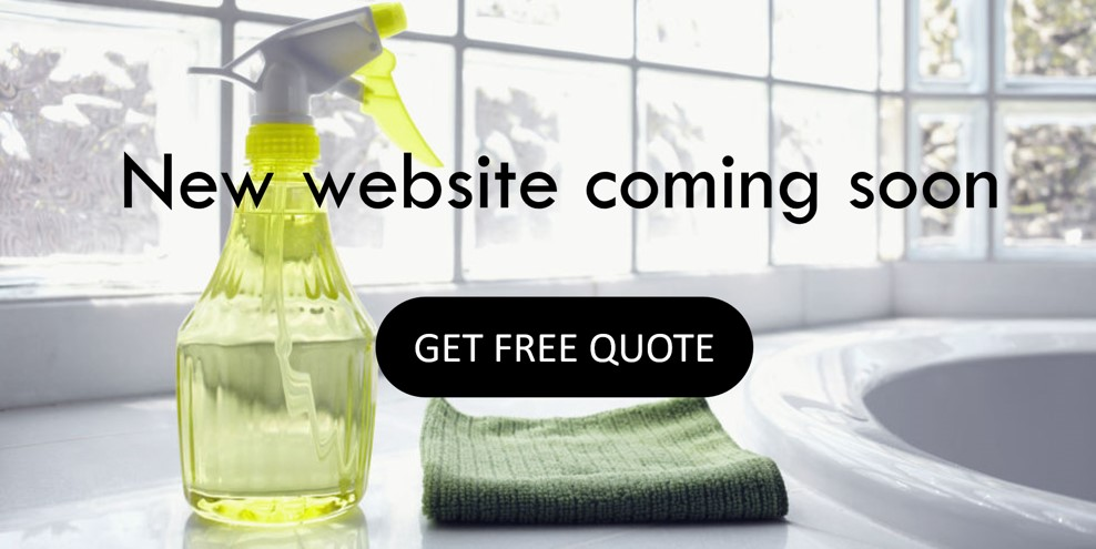 Vivid shine expert cleaning services in and around Glasgow
