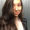 Евгения Шачина | Организатор мастер-классов
