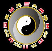 VIVE HUN YUAN