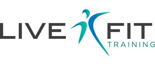 LiveFit Training, LLC