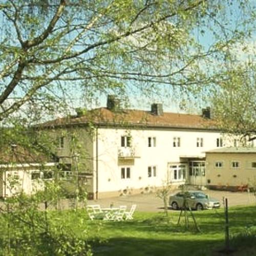 Vassbo Vandrarhem