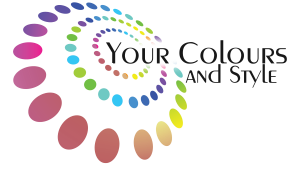 Your Colours and Style Logo