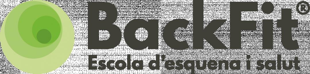 Logo BackFit®