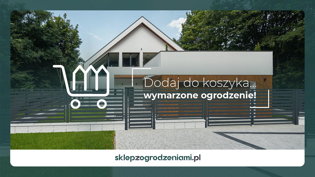 dodaj_do_koszyka_wymarzone_ogrodzenie