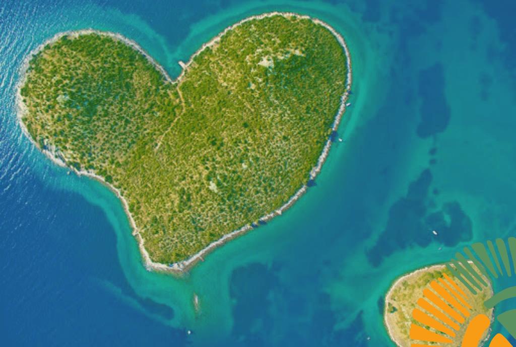 isla-del-amor