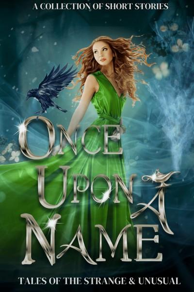 Once Upon a Name