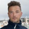 Morten Kjems