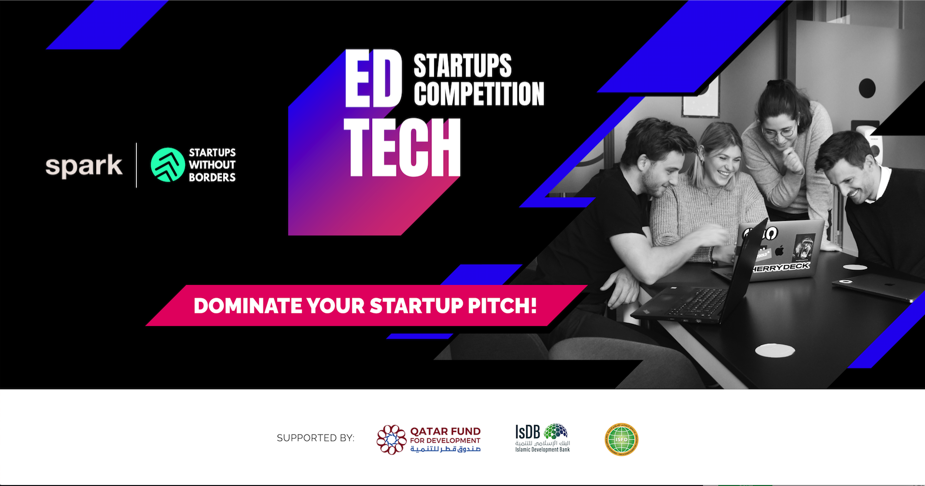 Edtech Startups Competition
