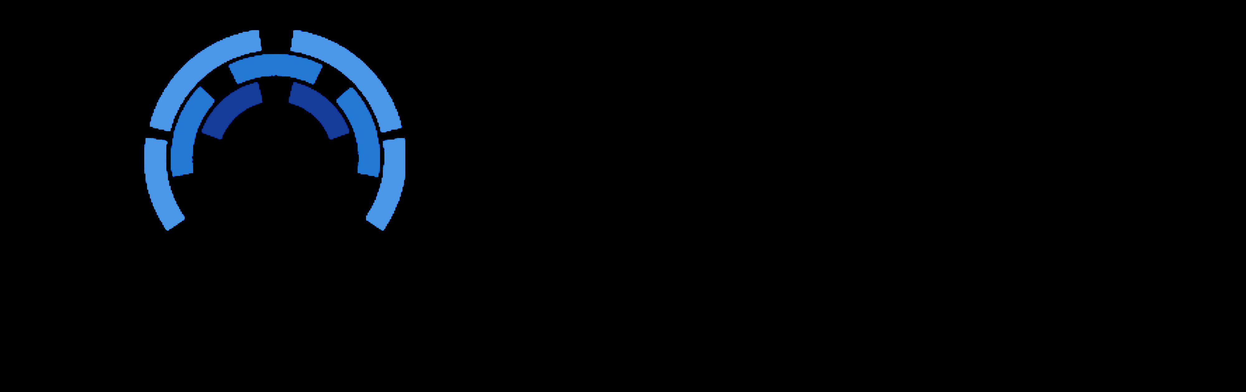 PyNet Labs Logo