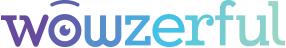 Wowzerful Logo