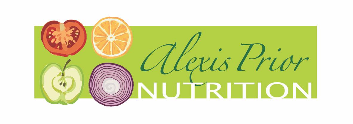 Alexis Prior Nutrition