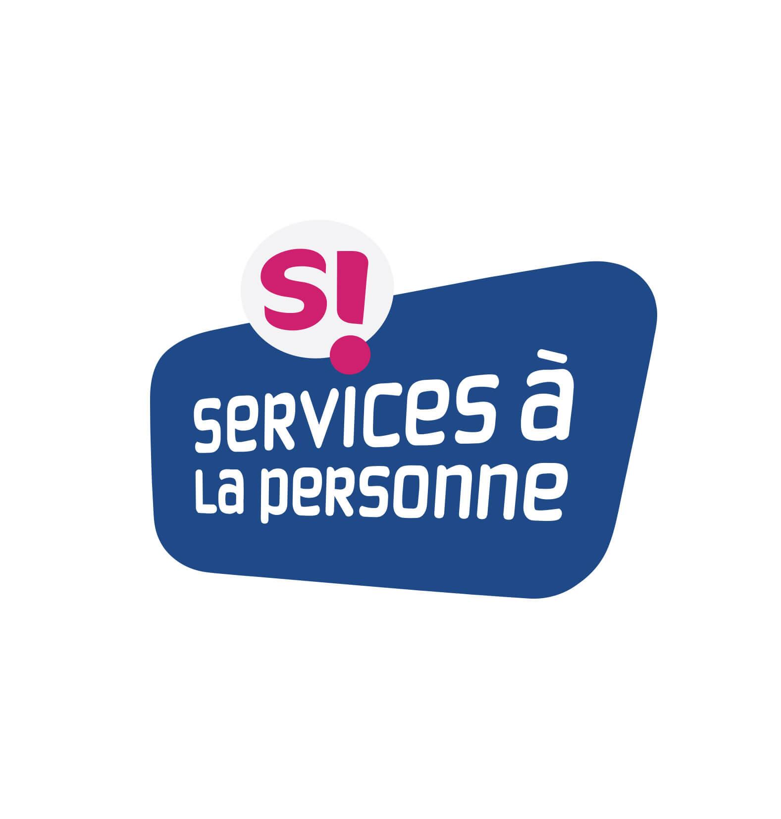 Agréé services à la personne