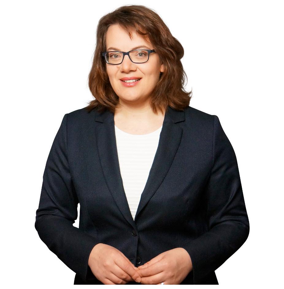 Kerstin Daser