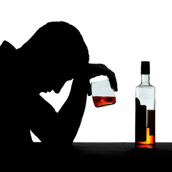 Alcoholism is not a disease?