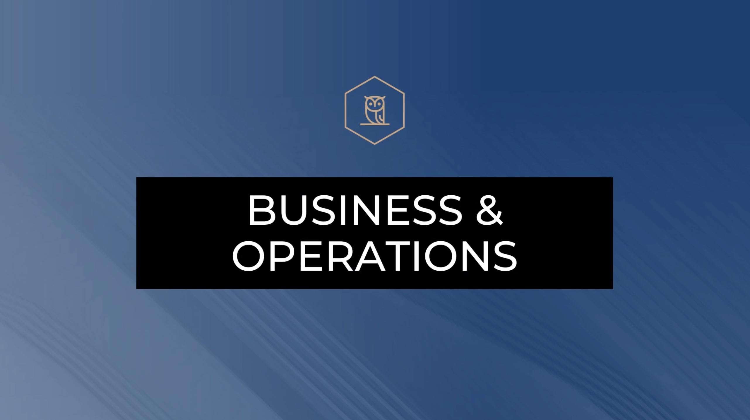Ops_Management