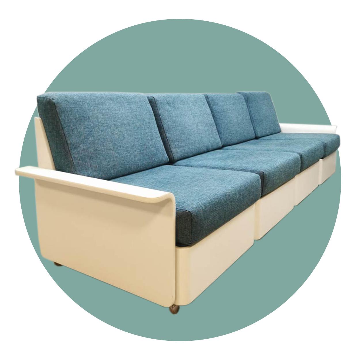 Bestwelhip easy chair