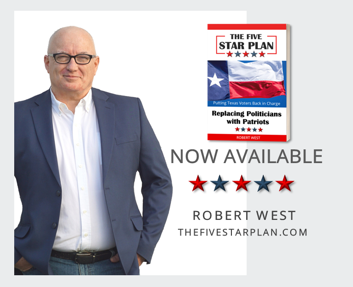 The Five Star Plan is Available
