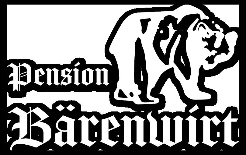 Pension Bärenwirt Leutasch
