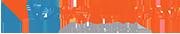 V2-Logo