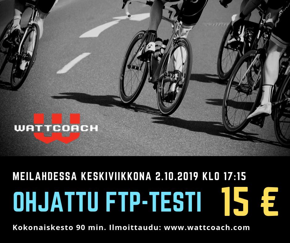 FTP-testi ke 2.10.2019 klo 17:15